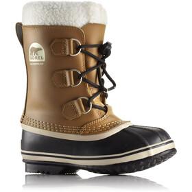 Sorel Yoot Pack TP Boots Kinder mesquite